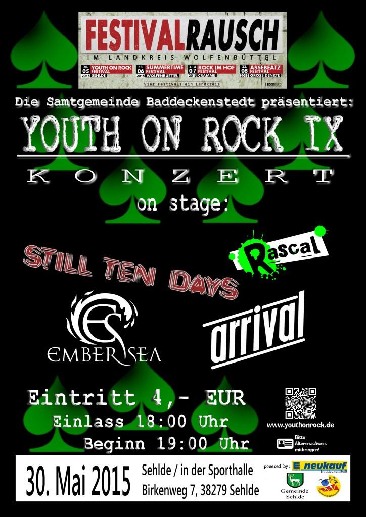 Plakat 2015 -klein-